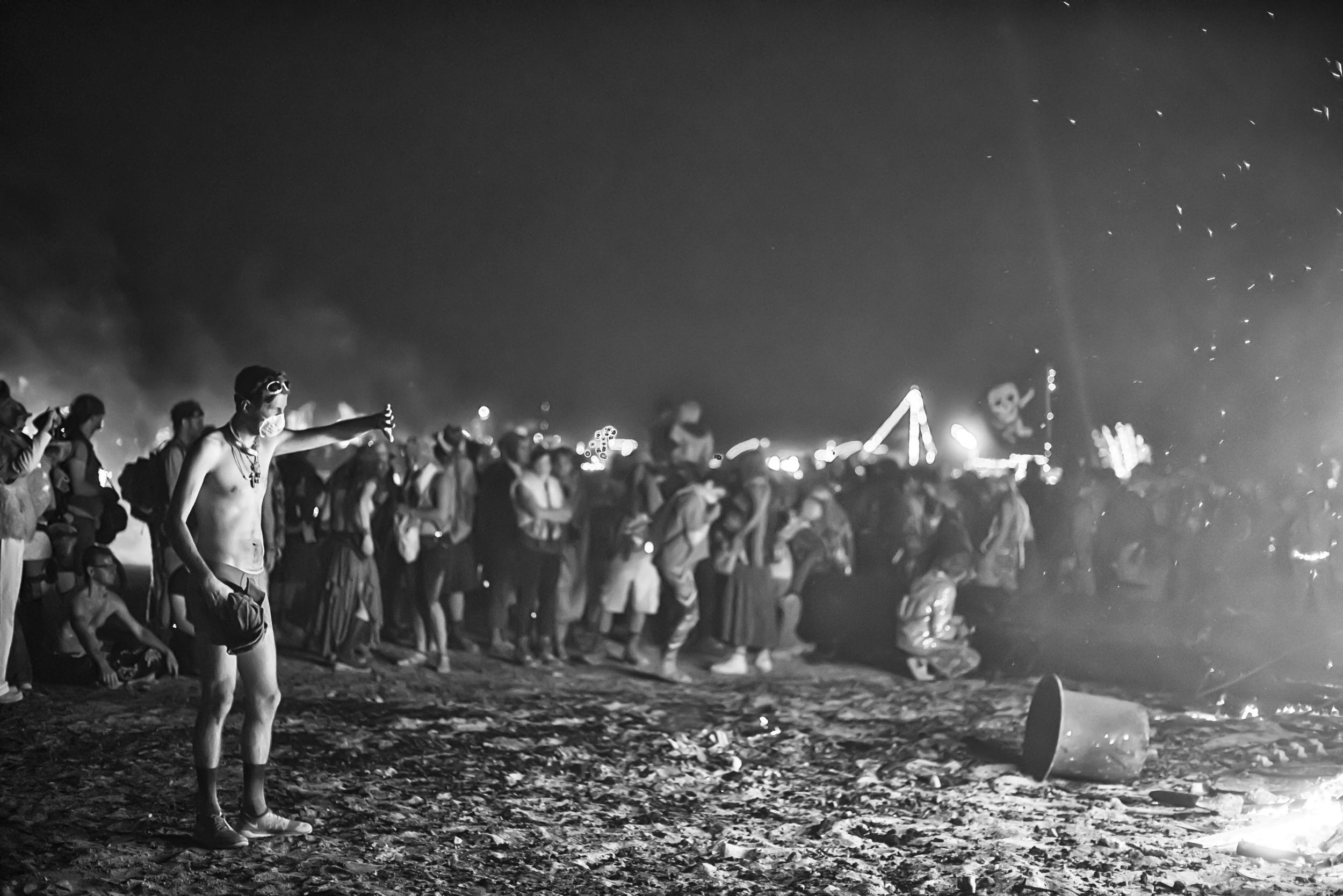 Burning Man 2014-1079-Edit.jpg