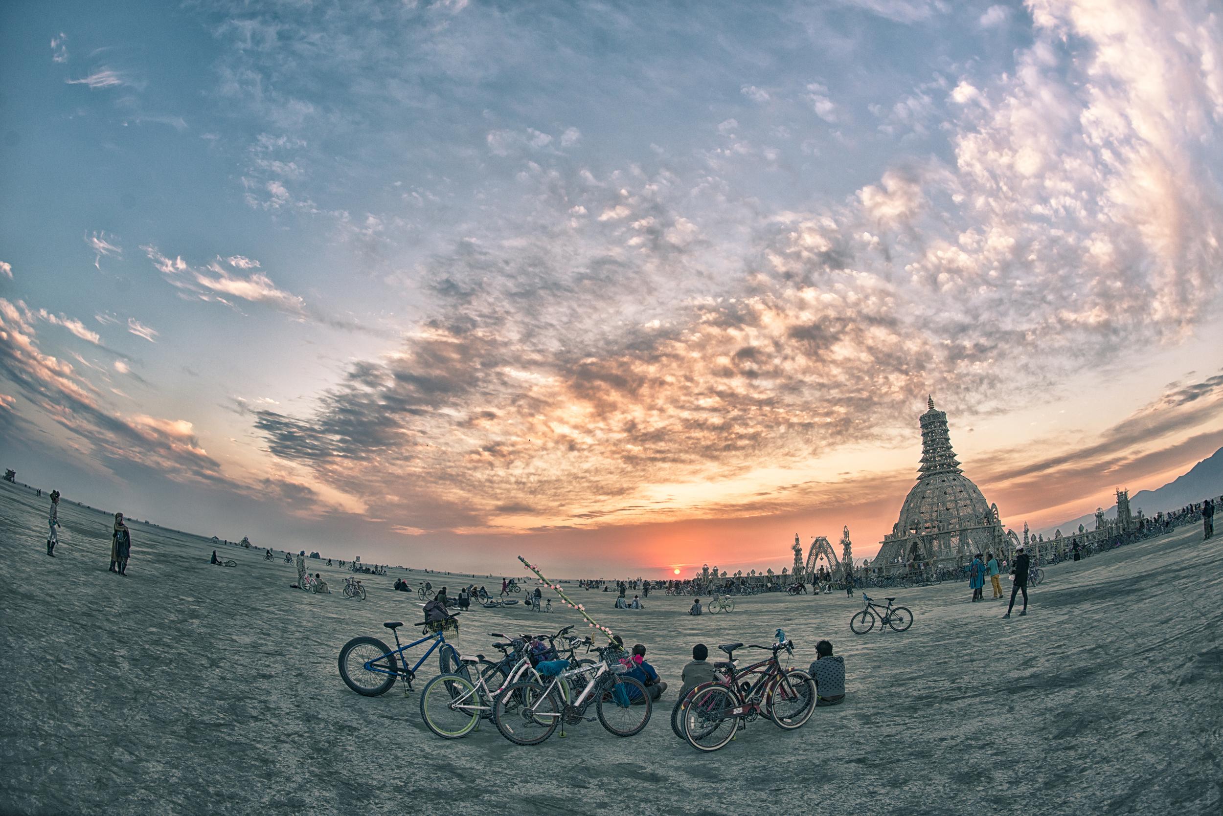 Burning Man 2014-816.jpg