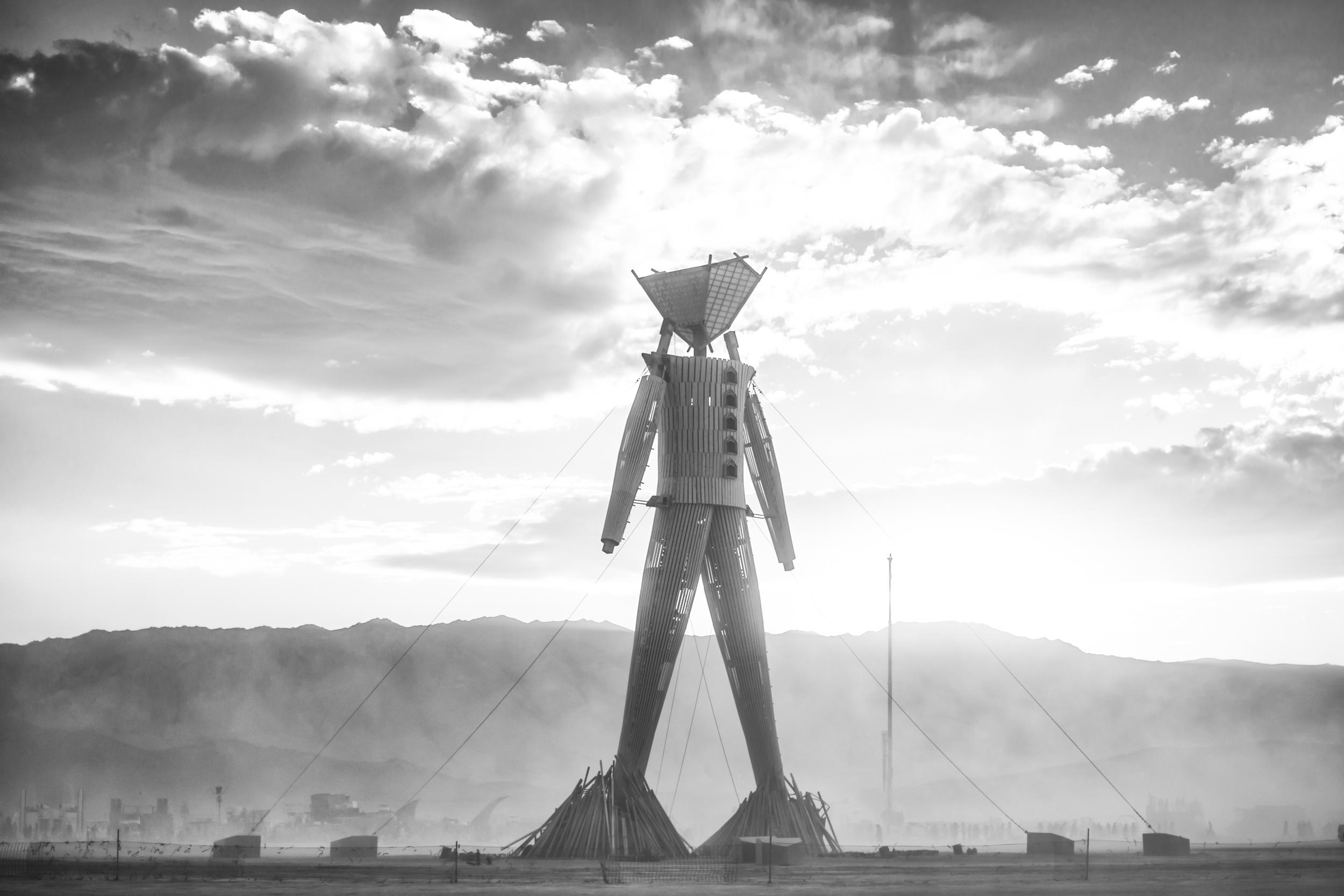 Burning Man 2014-82.jpg