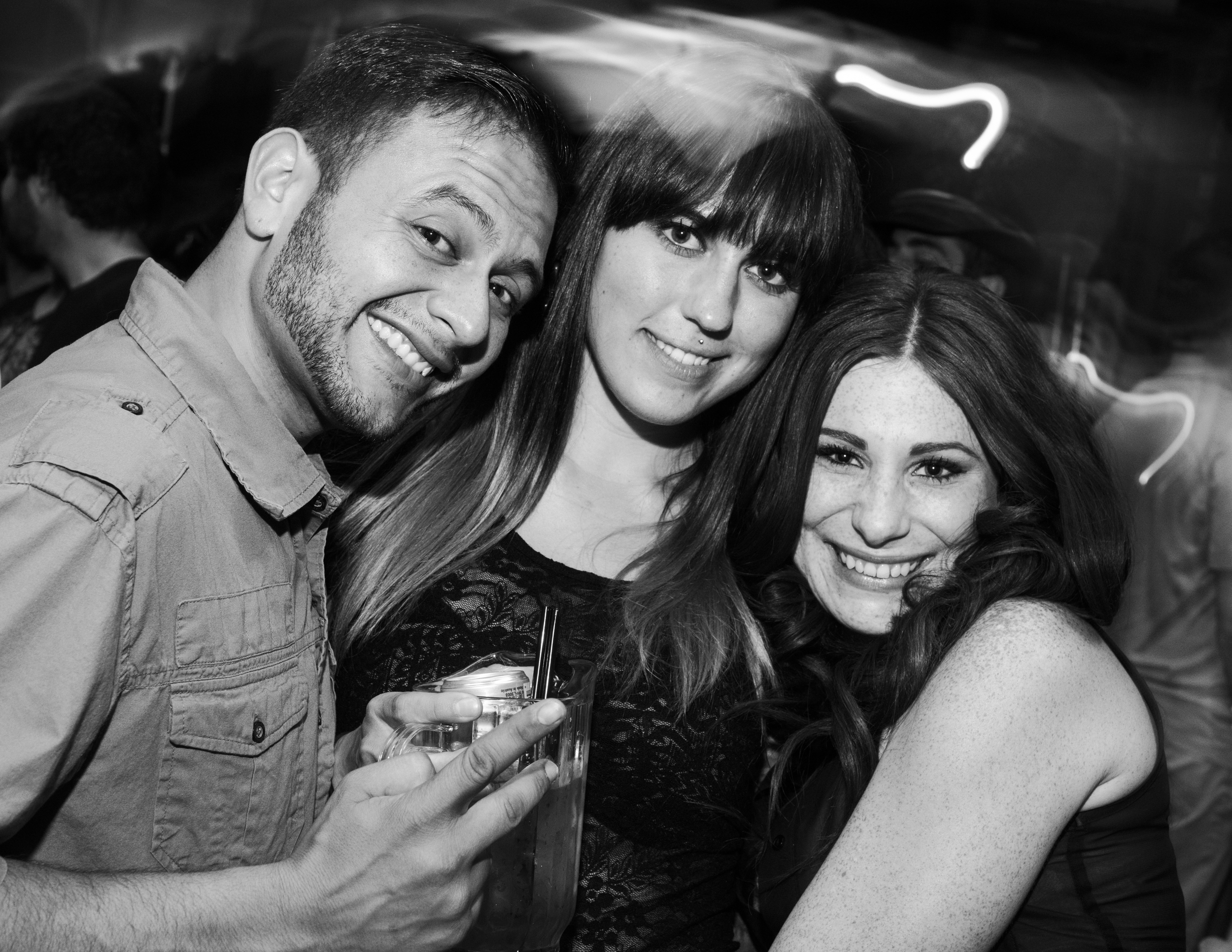 Party-1.jpg