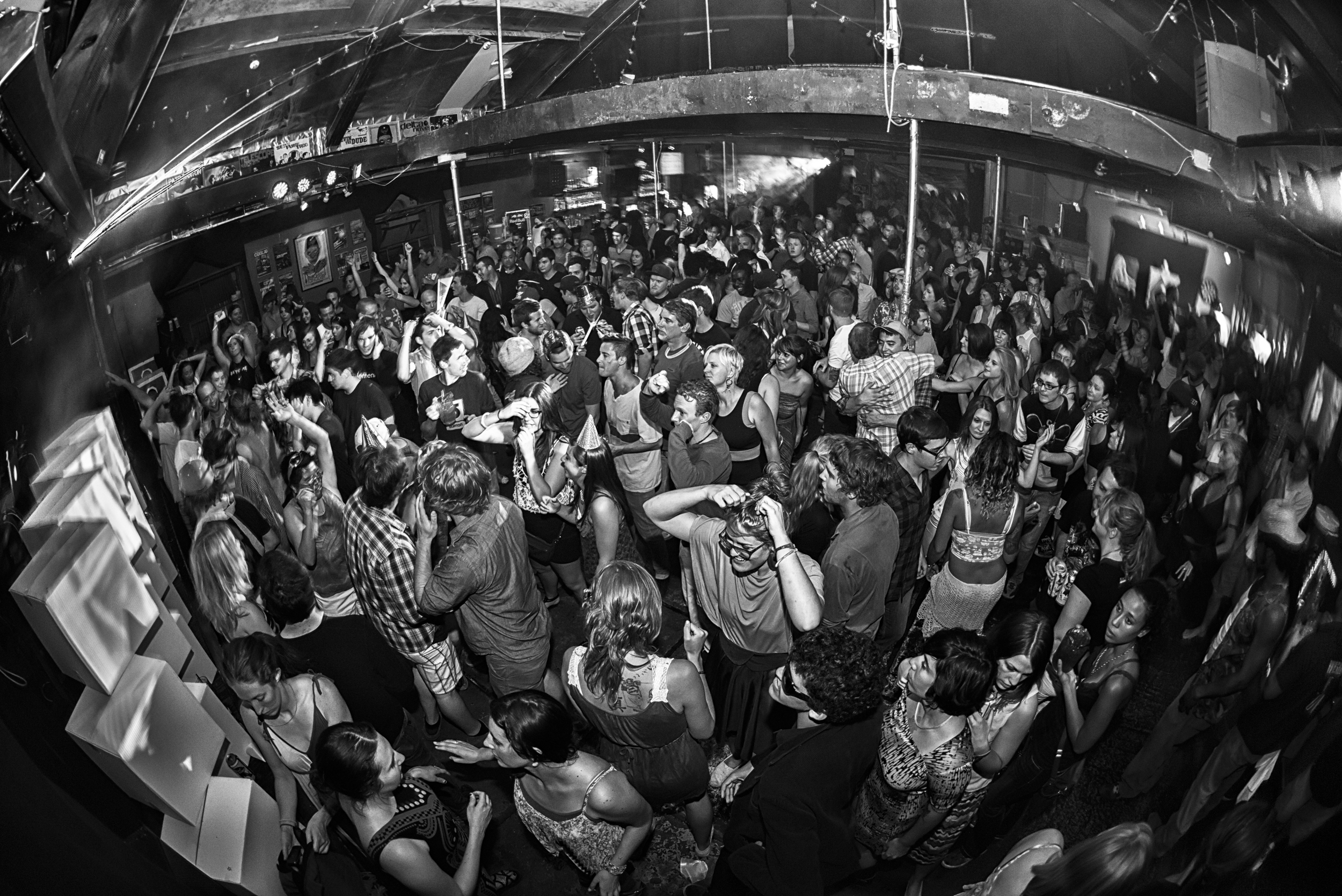 Party-5.jpg
