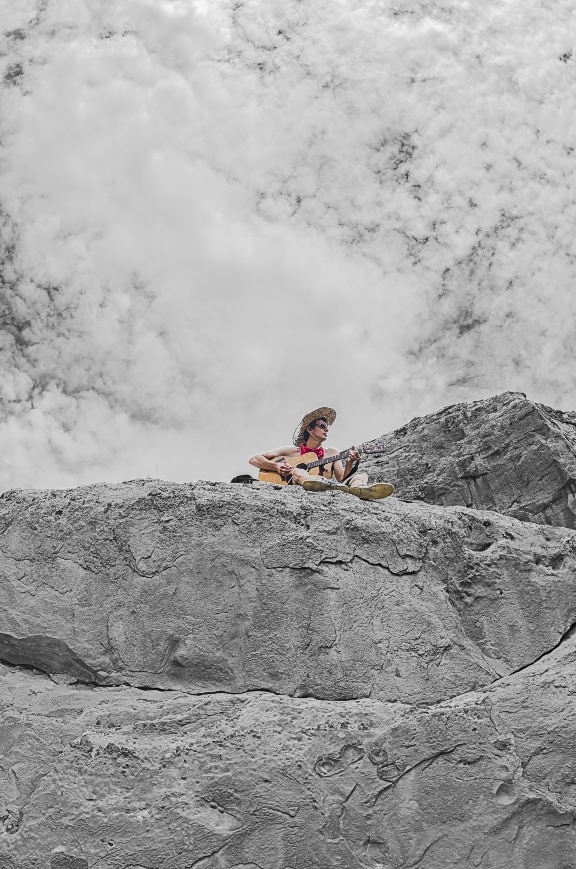 Hugo on the Rock-1.jpg