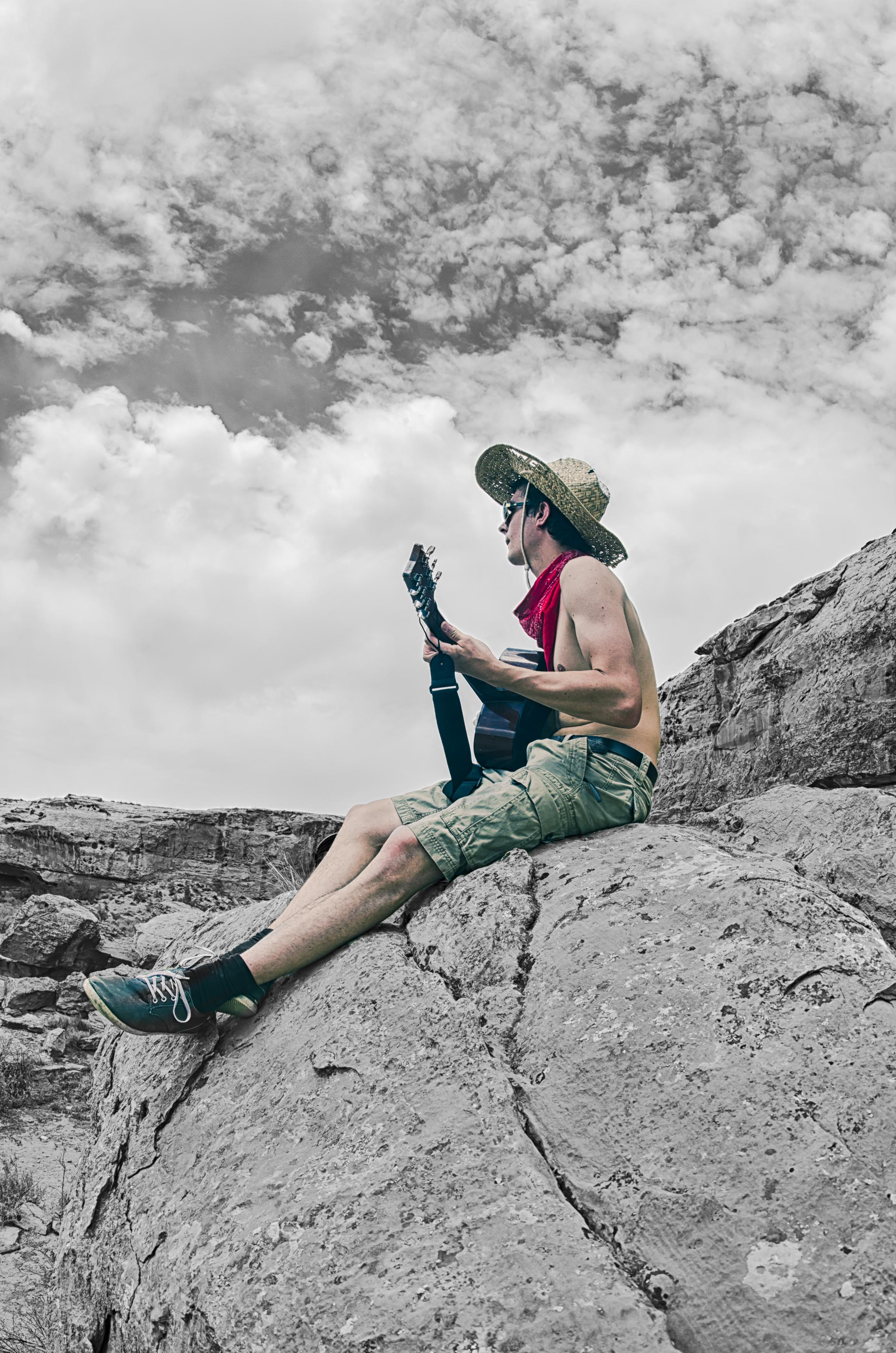 Hugo on the Rock-2.jpg