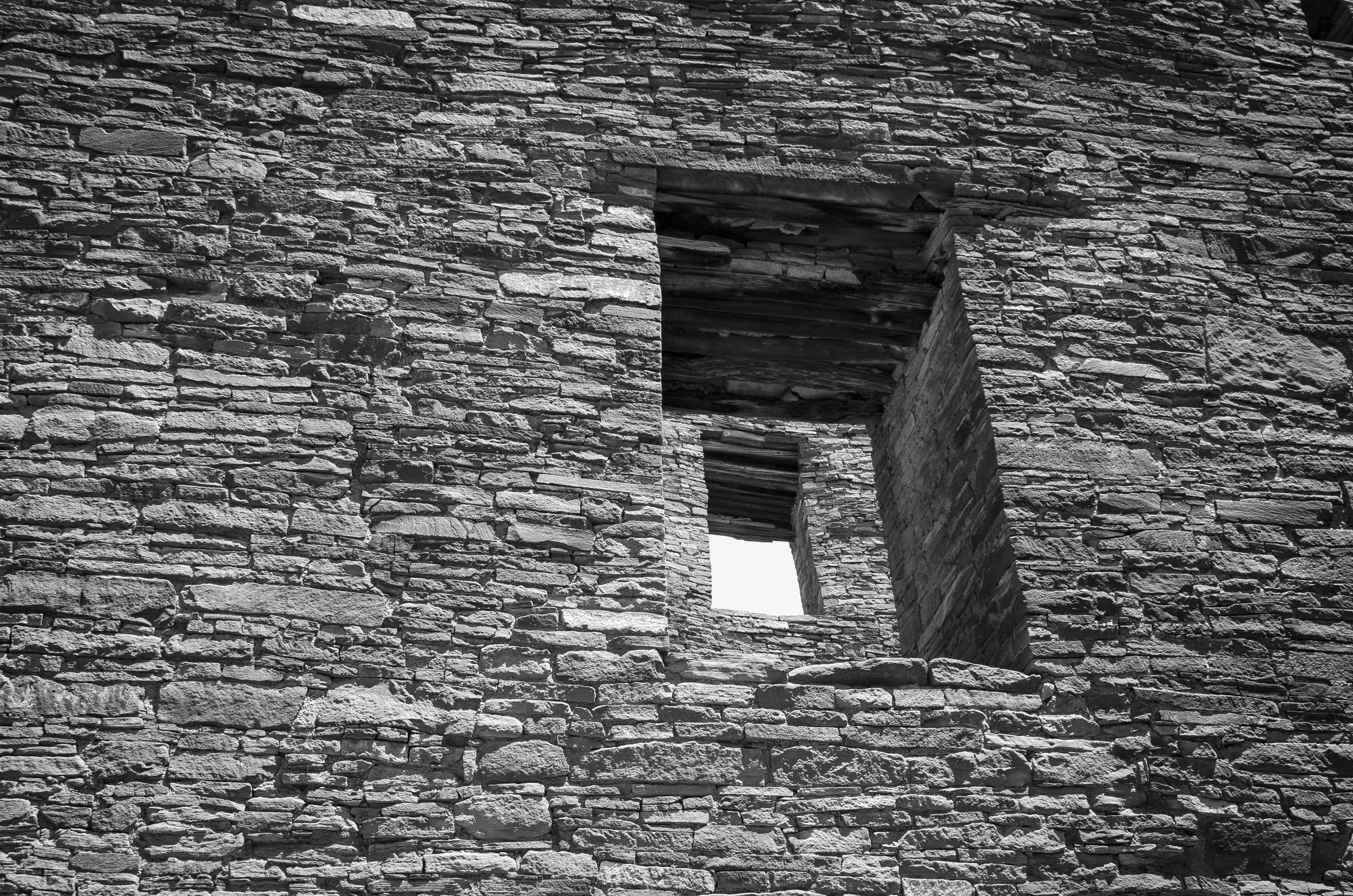 Chaco Canyon-4.jpg