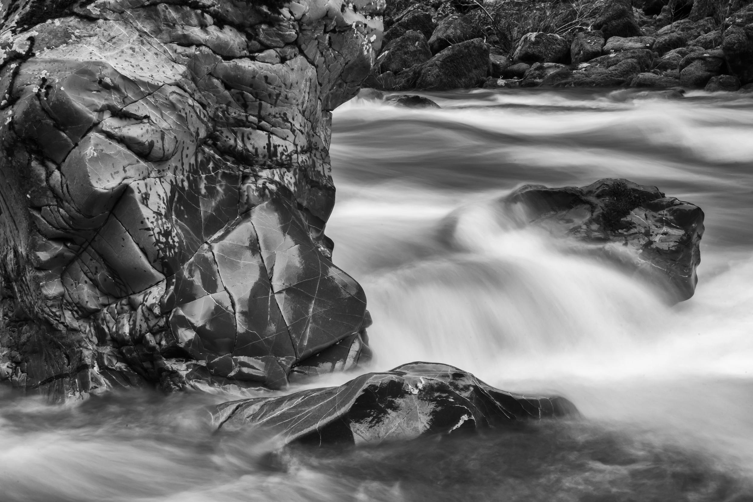 rockwater-1-2.jpg