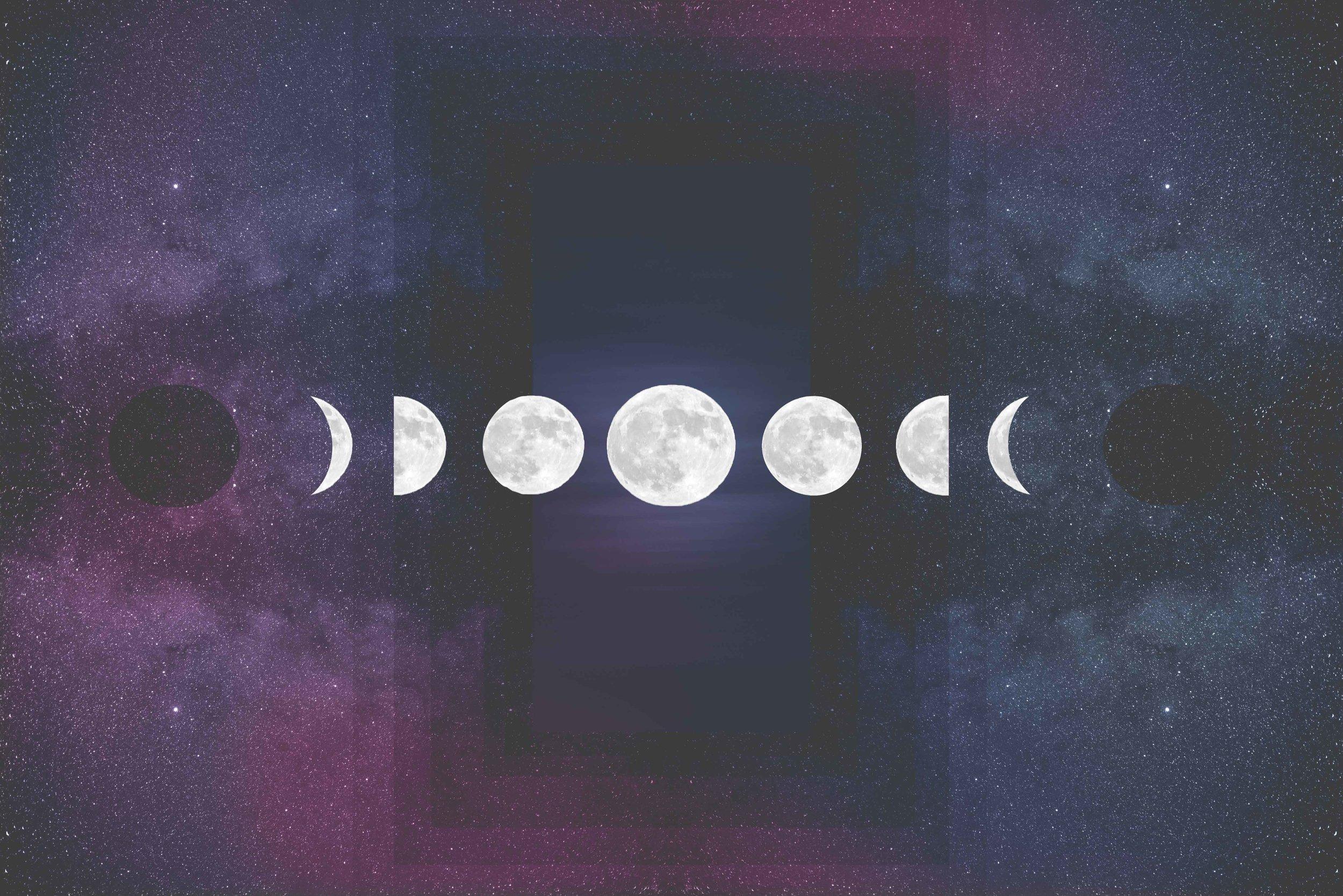 Lunar Singularity 6 small.jpg