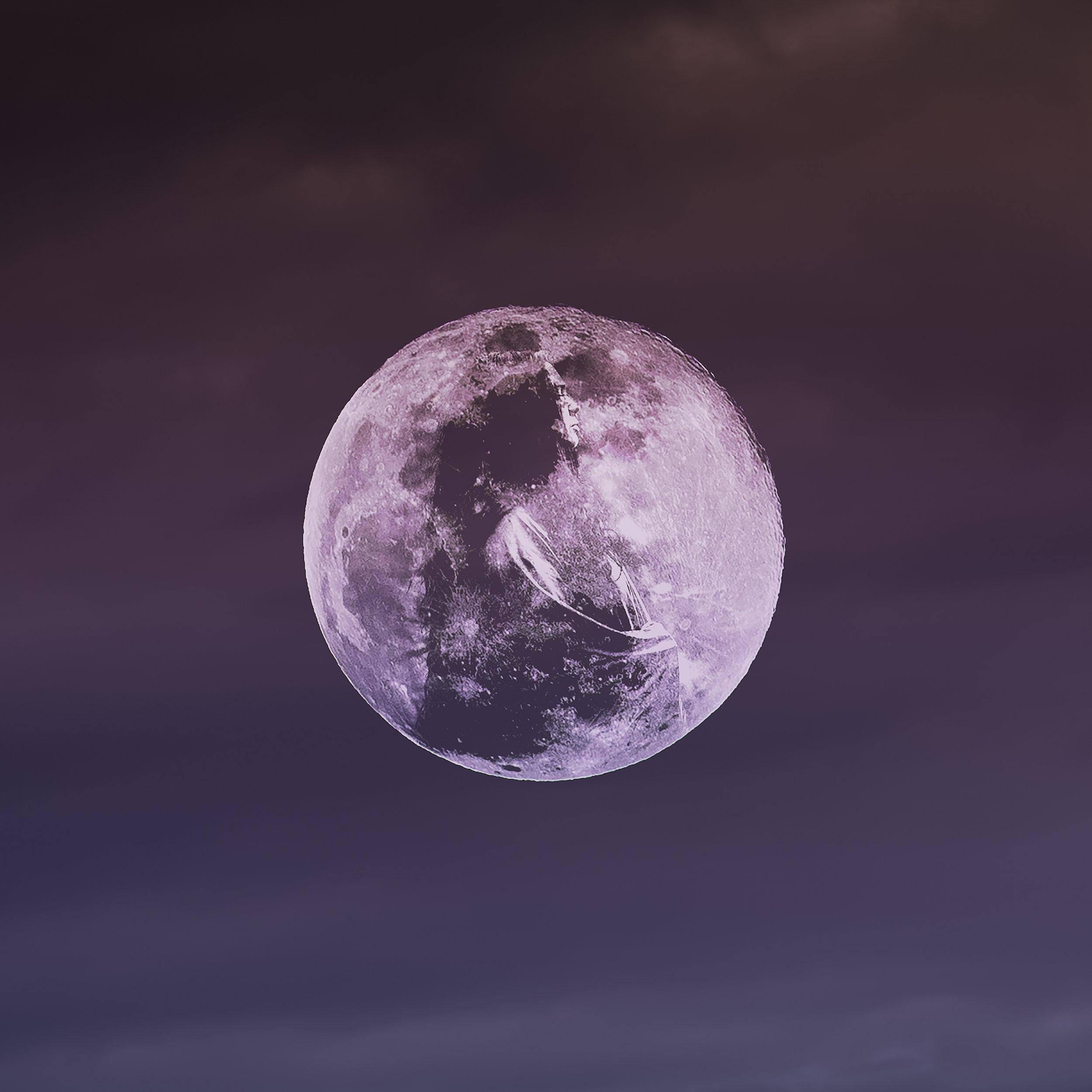 Lady Luna (final).jpg