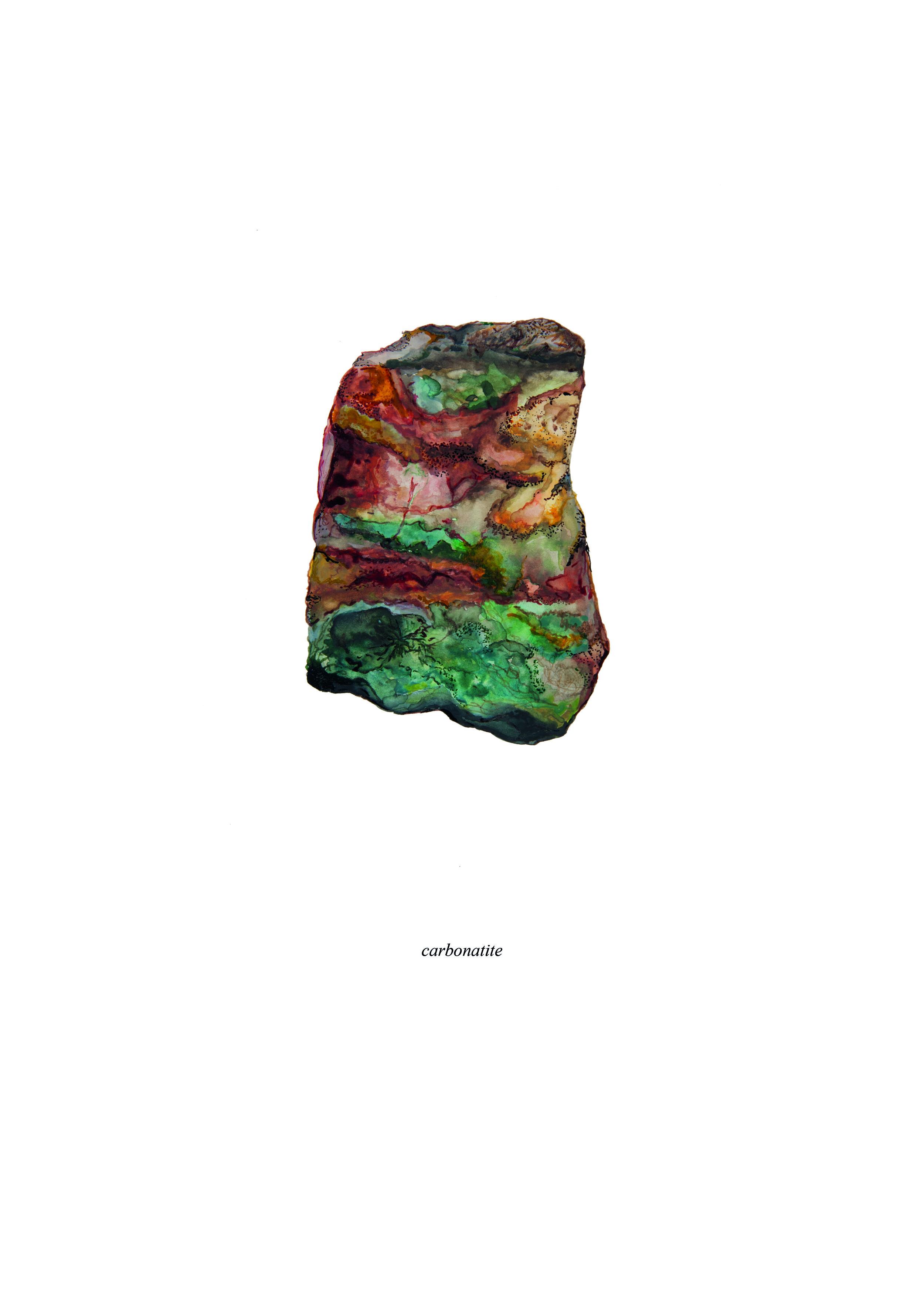 Carbonatite.jpg