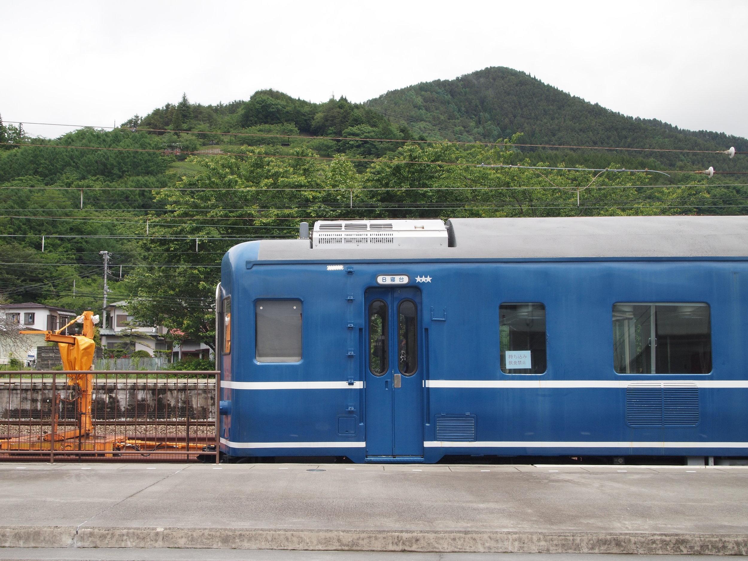 P6111681.JPG