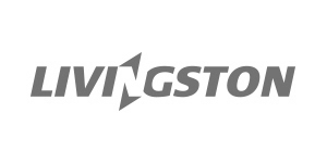 pci-logo-livingston.jpg