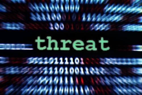 cybersecurity image 1.jpg