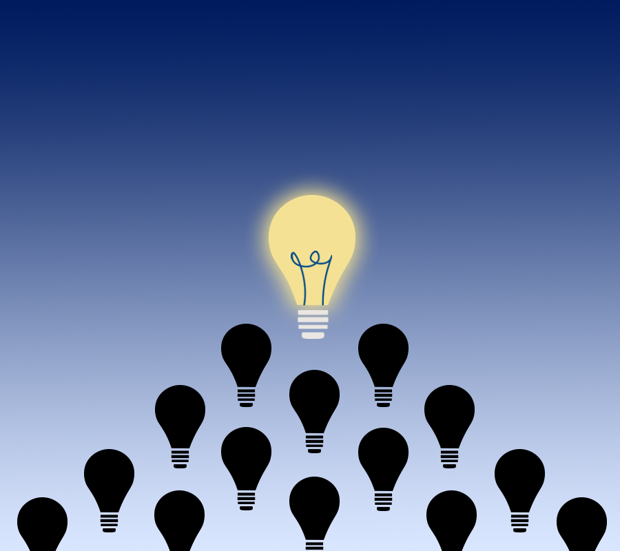 HELLO light bulb-updated.png