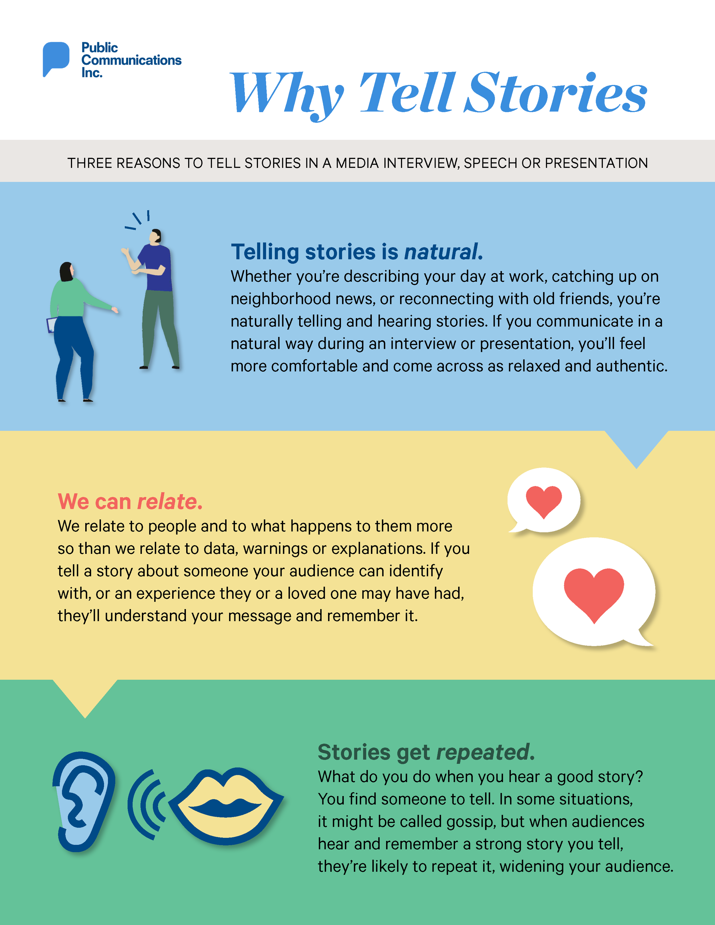 x190702 Why Tell Stories Infographic_FINAL.png