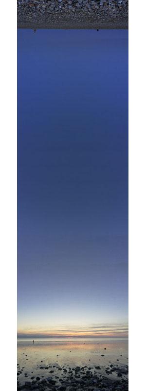 arch_de_ciel-1_noraherting.jpg