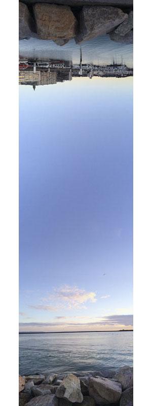 arch_de_ciel-7762_noraherting.jpg