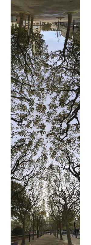 arch_de_ciel-8340_noraherting.jpg