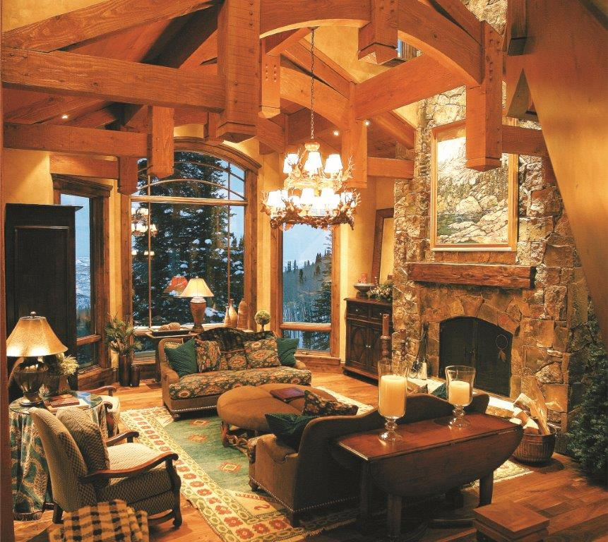 LivingRoom&Beams small.jpg