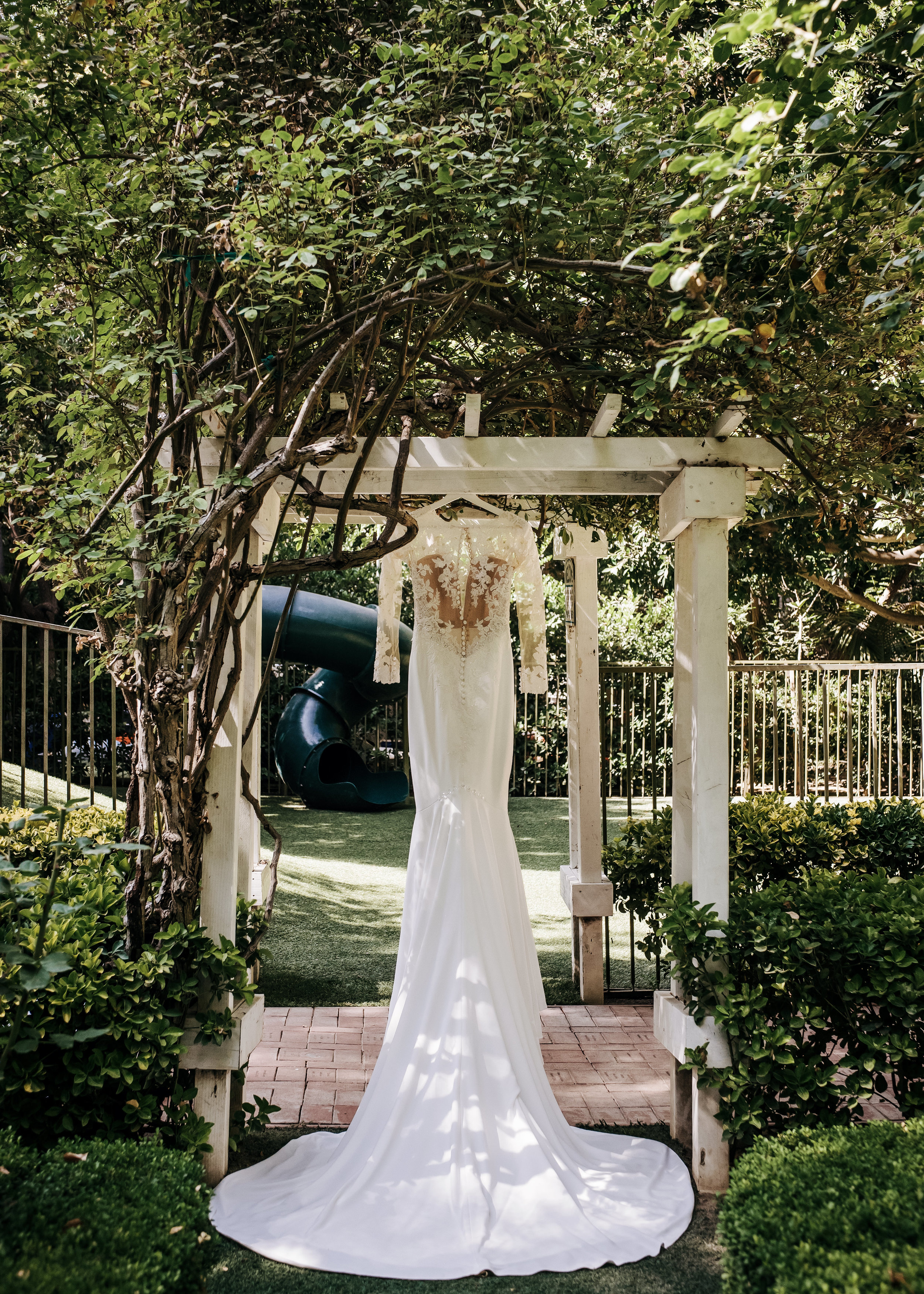 Turchin_20180825_Austinae-Brent-Wedding_058.jpg