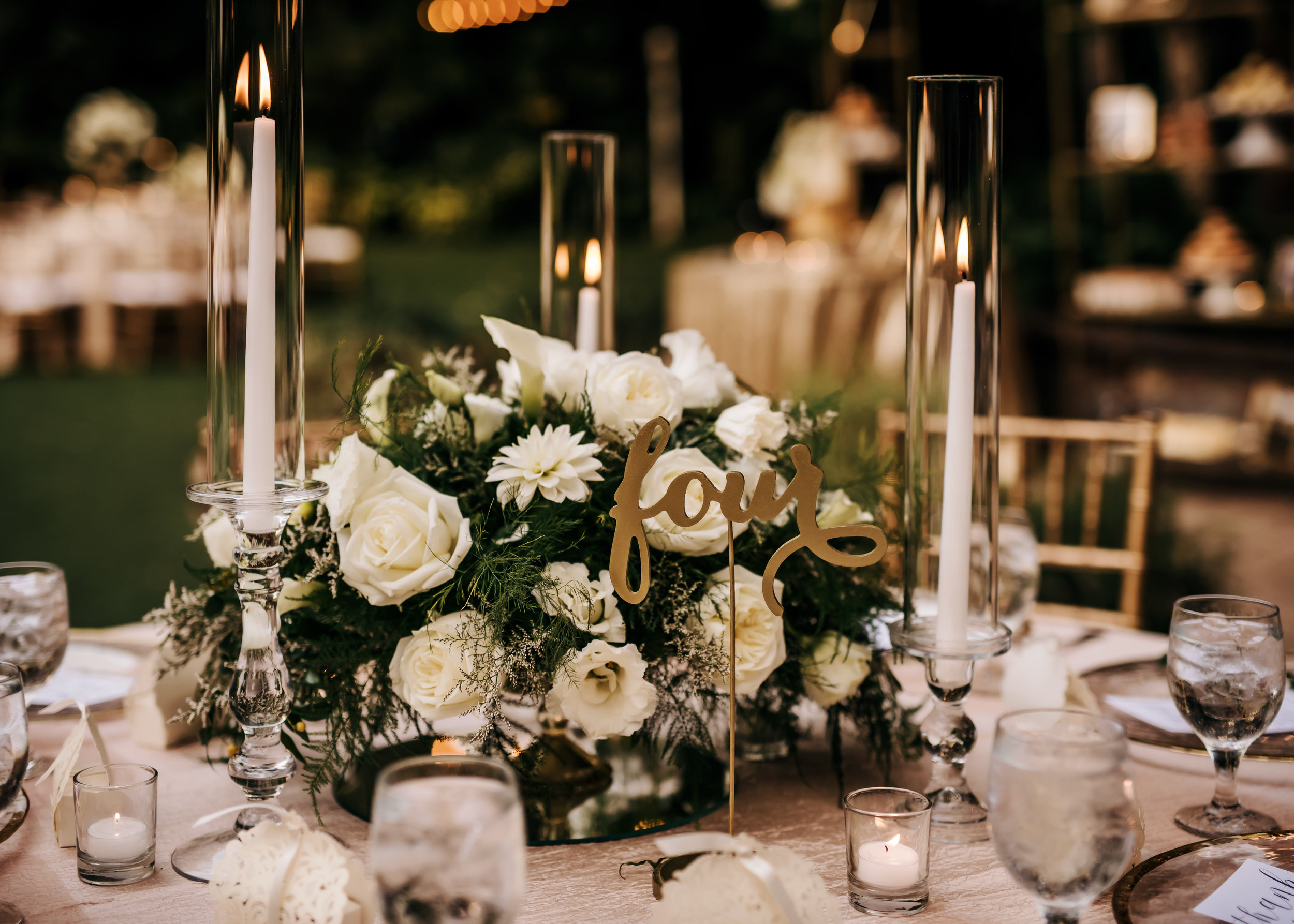Turchin_20180825_Austinae-Brent-Wedding_428.jpg