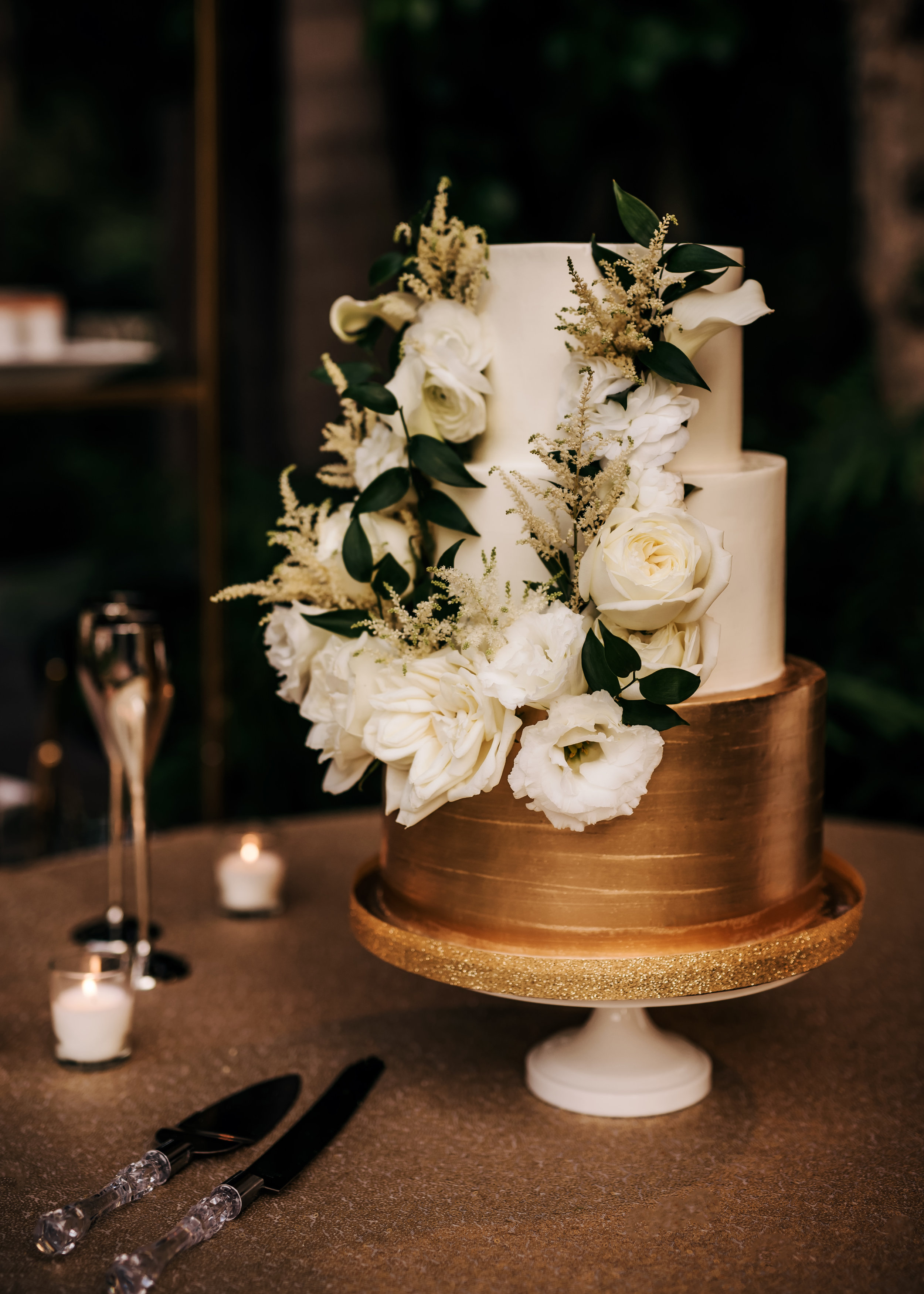 Turchin_20180825_Austinae-Brent-Wedding_449.jpg