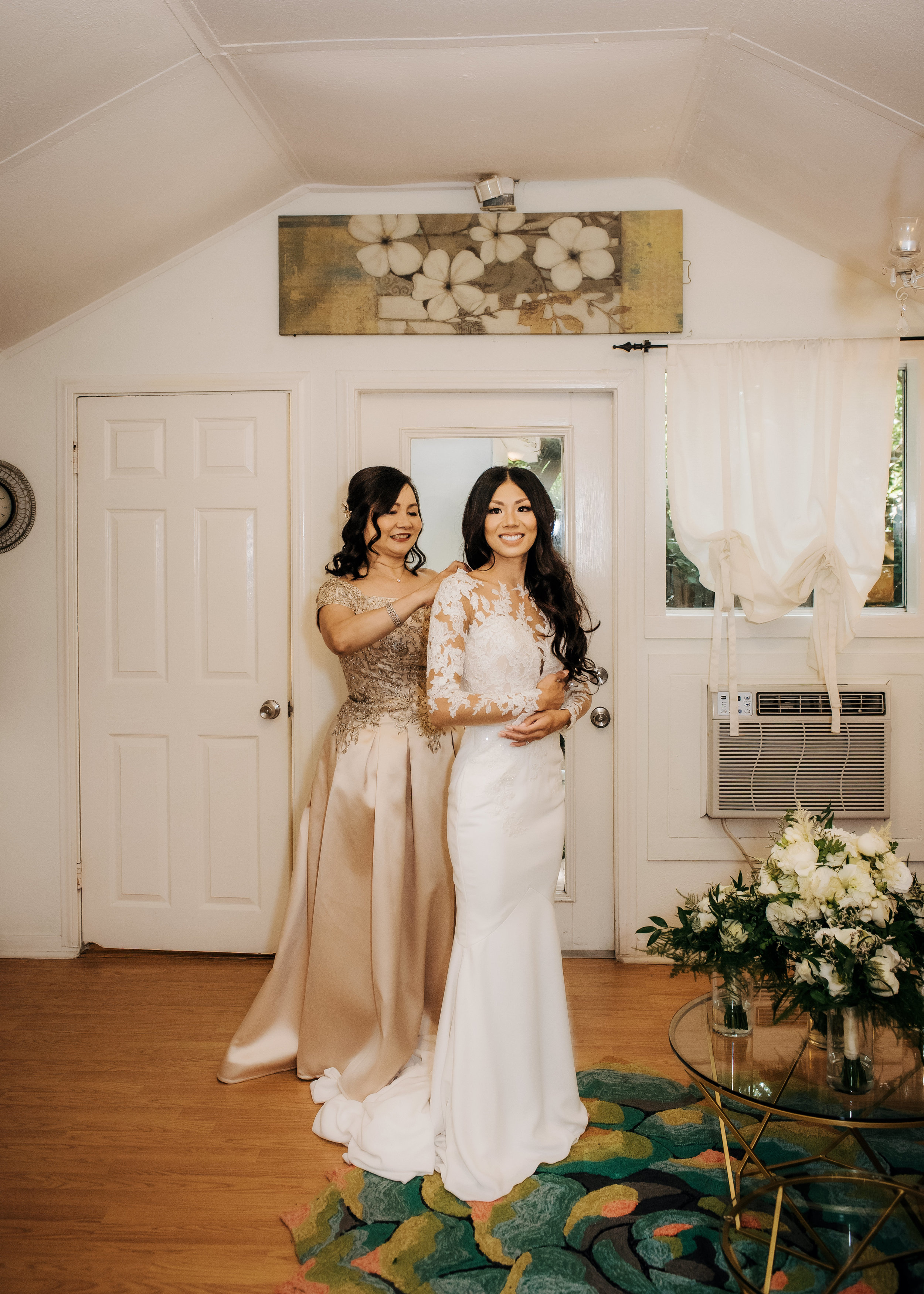 Turchin_20180825_Austinae-Brent-Wedding_093.jpg