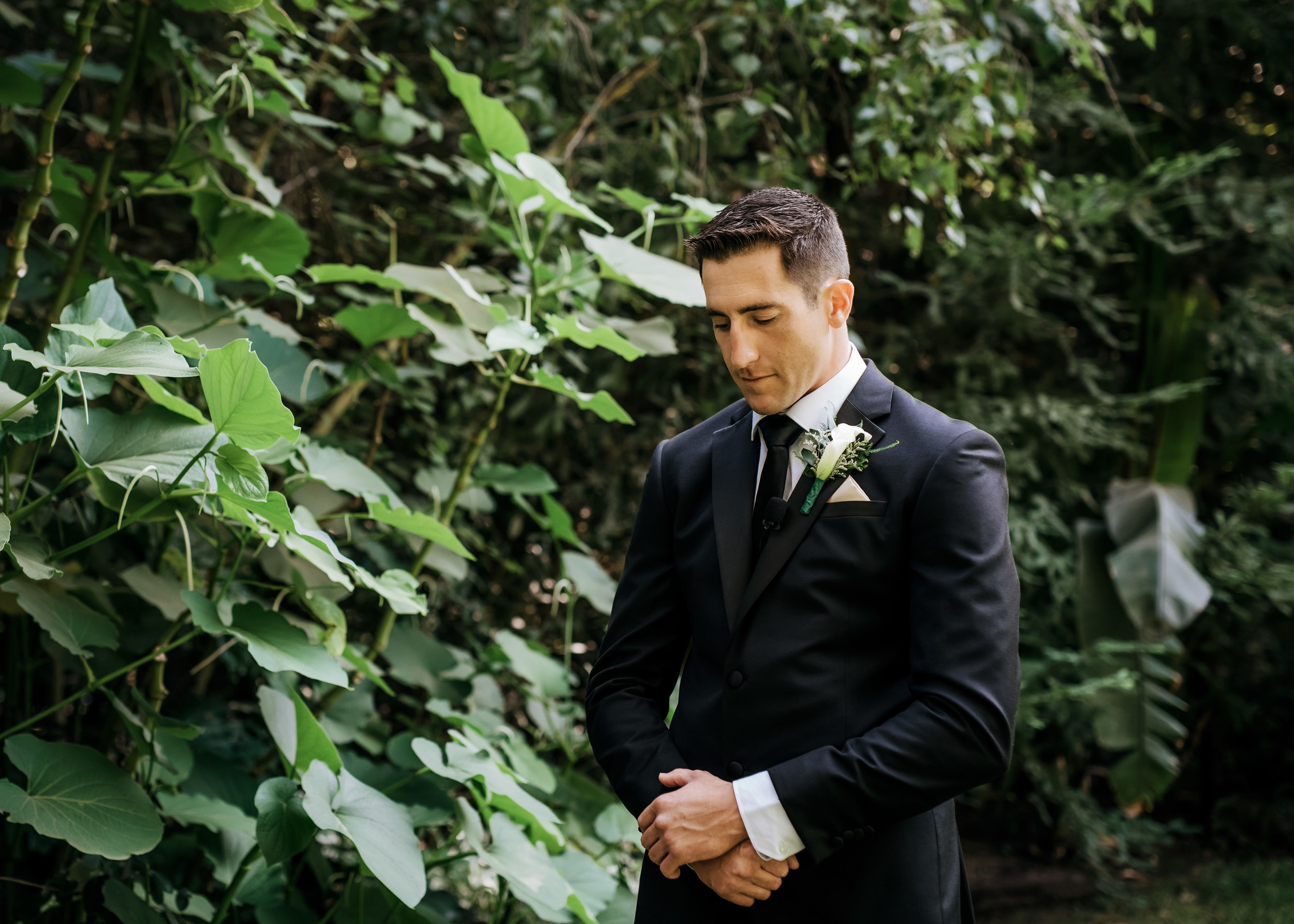 Turchin_20180825_Austinae-Brent-Wedding_107.jpg