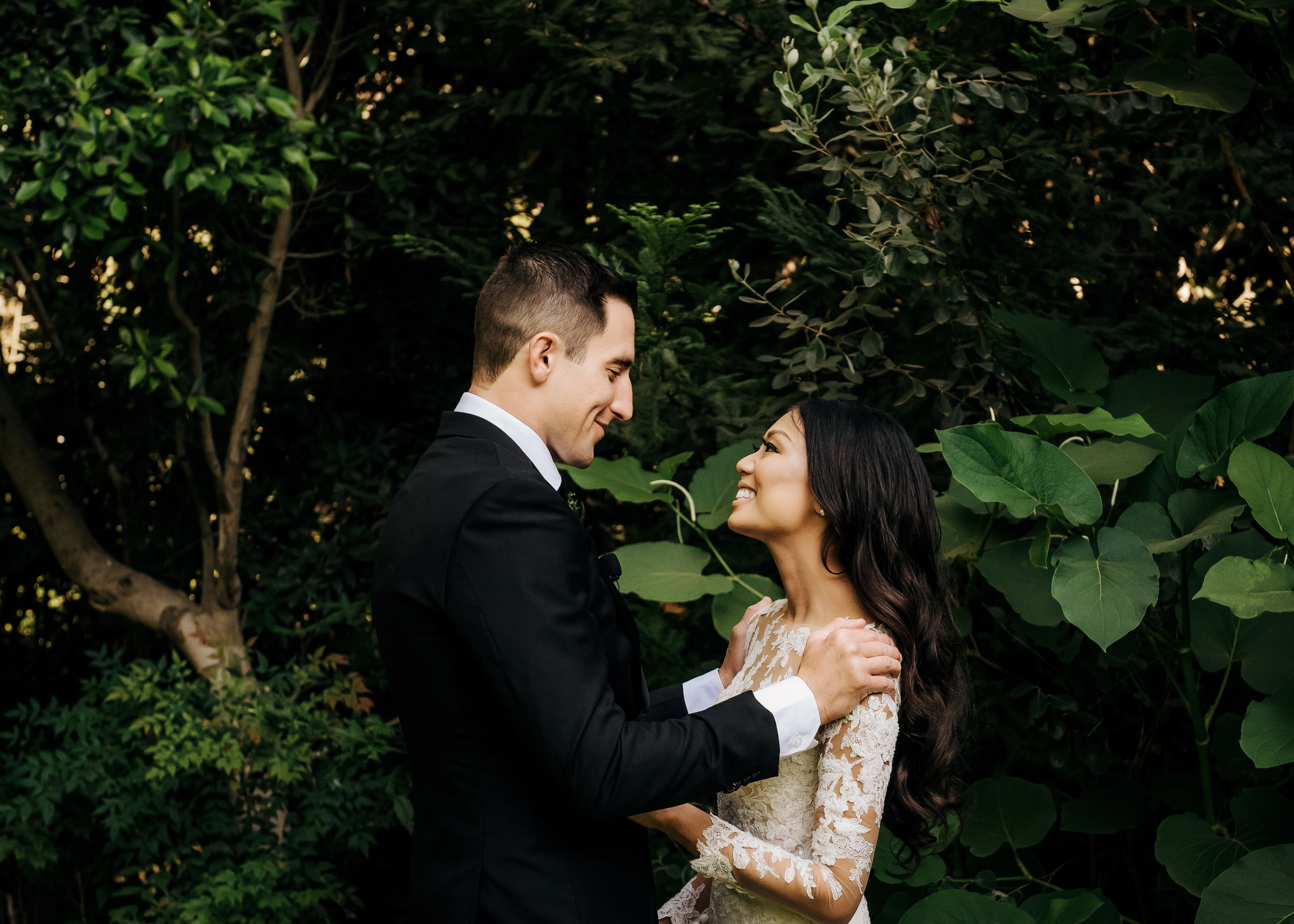 Turchin_20180825_Austinae-Brent-Wedding_128.jpg