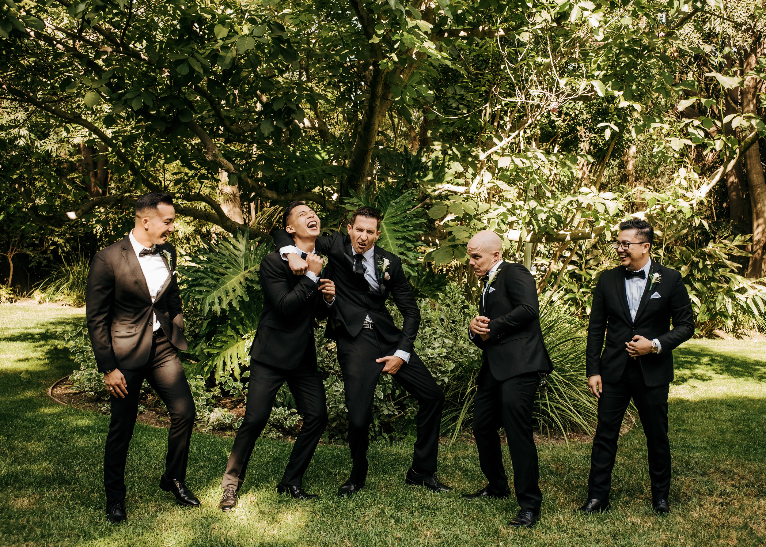 Turchin_20180825_Austinae-Brent-Wedding_160.jpg
