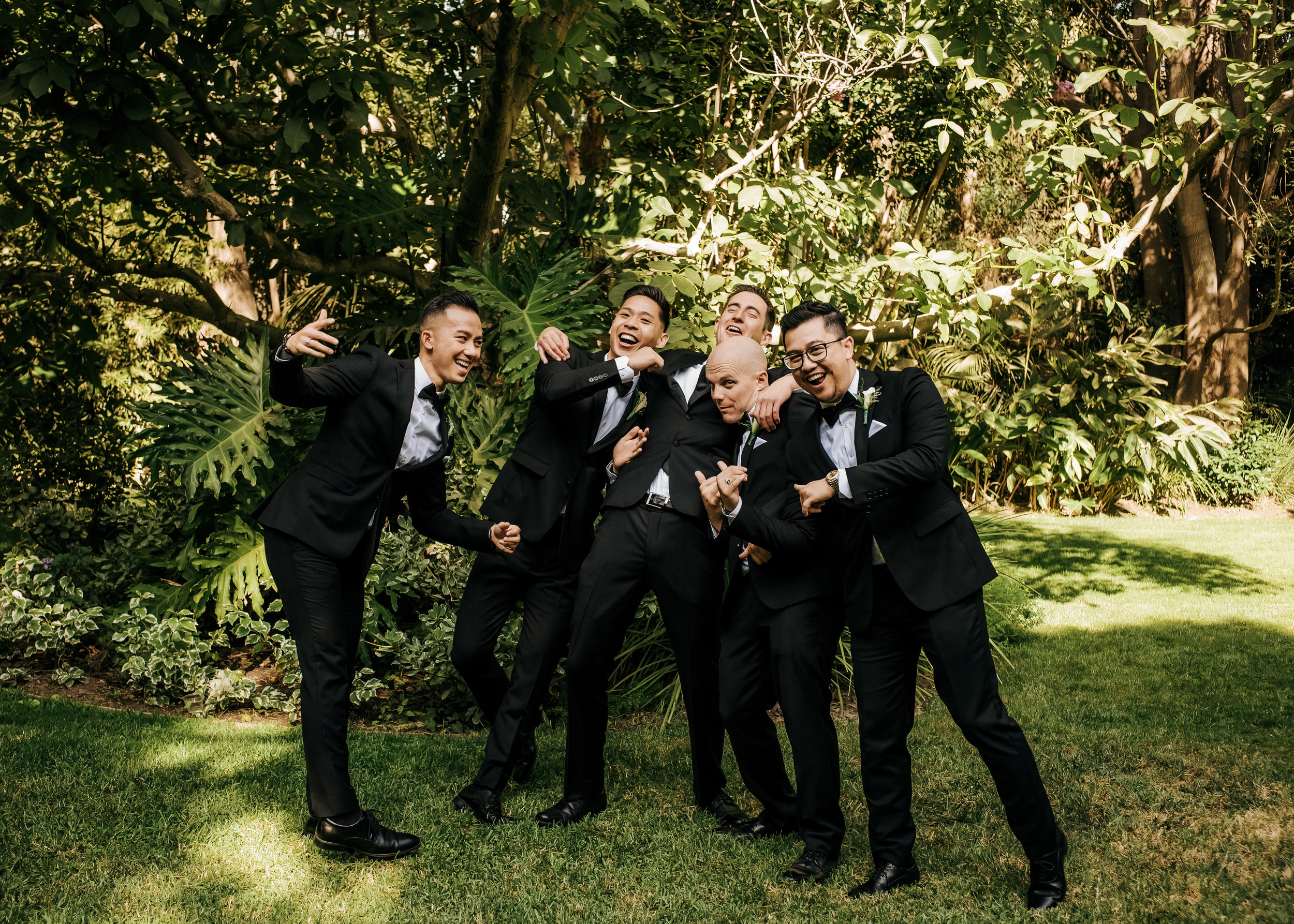 Turchin_20180825_Austinae-Brent-Wedding_162.jpg