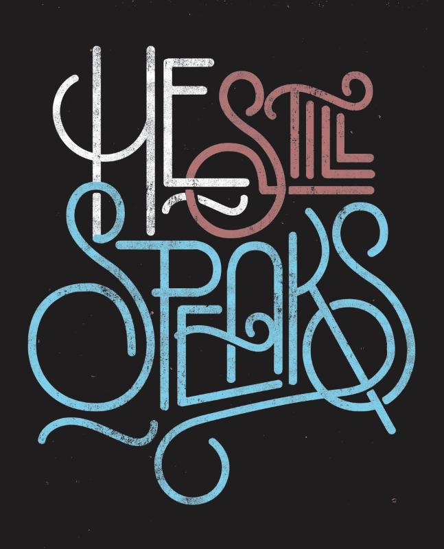 HeStillSpeaks.png