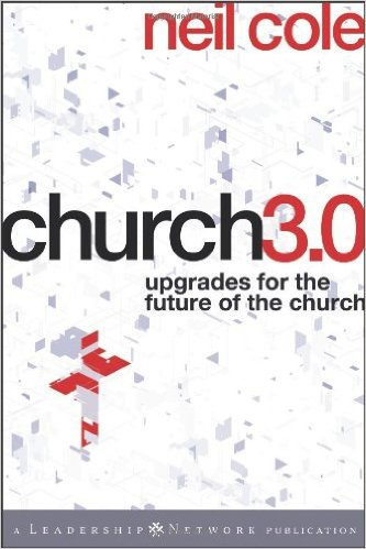 church3.0.jpg