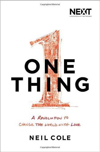 onething.jpg
