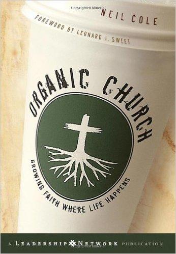 organic church.jpg