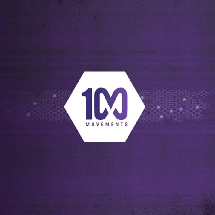 100M-Banner-copy.png
