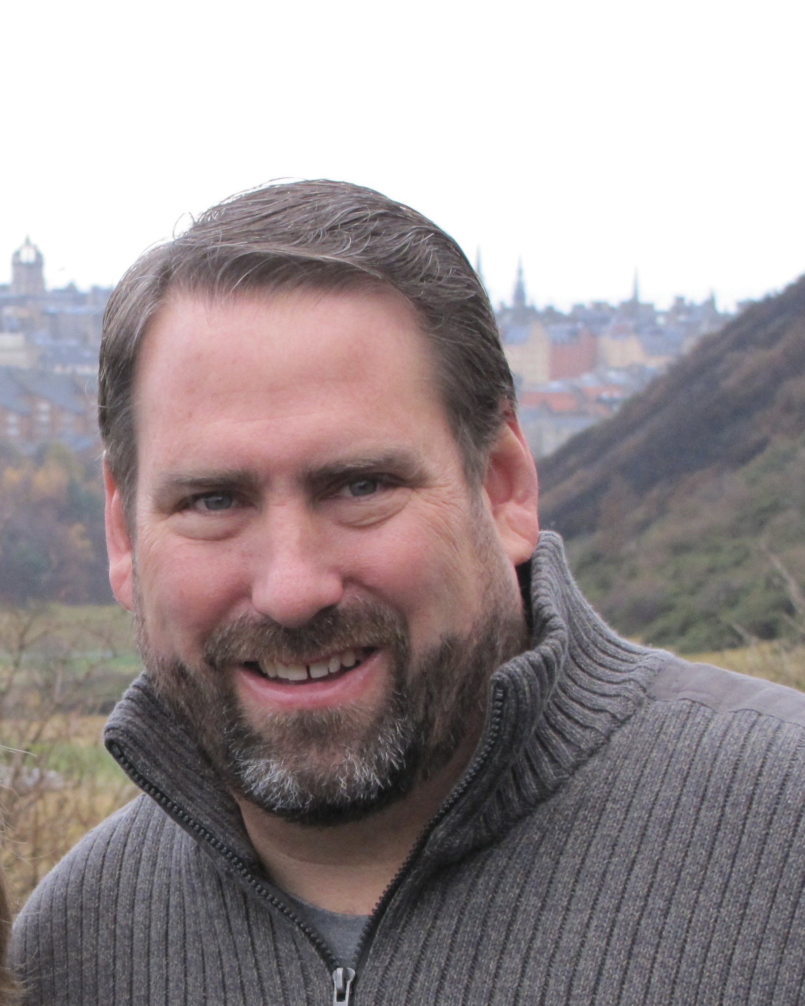NEIL COLE - Neil Cole is an experienced church planter, author, artist and pastor. He is credited as a key catalyst in the organic church movement and is founder of Church Multiplication Associates (CMA), which has helped to start tens of thousands of churches in 50 states and 50+ nations in only 15 years. Neil is also an international speaker and has authored many books including Organic Church, Church 3.0, Primal Fire and One Thing. He lives wife his wife and canine companion Willow in Los Angeles. You can follow Neil on Twitter here.