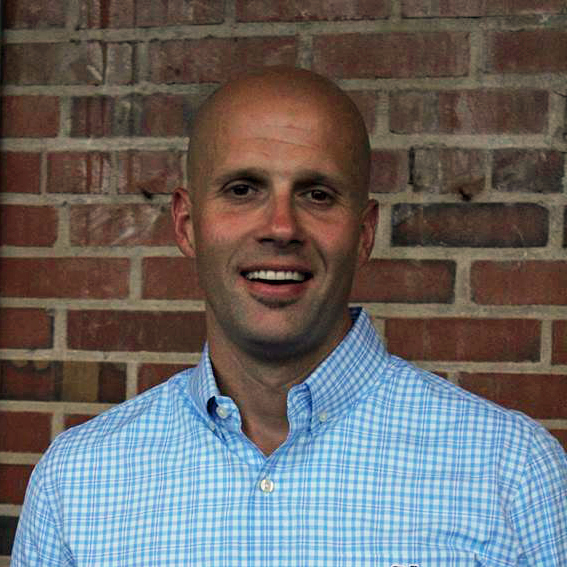 RYAN HAIRSTON - Ryan and his wife Laura, and their three girls live in Manhattan, New York. Over the last several years they have planted multiple missional communities in the neighborhoods they have lived and together they long to see the community they live now look more and more like the Kingdom of God. Ryan, alongside his wife, gives leadership to Forge America. You can follow him on Twitter here.