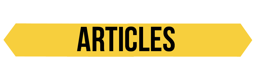 Articles_Icon.png
