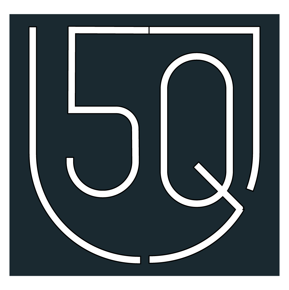 5Q_Icon.png