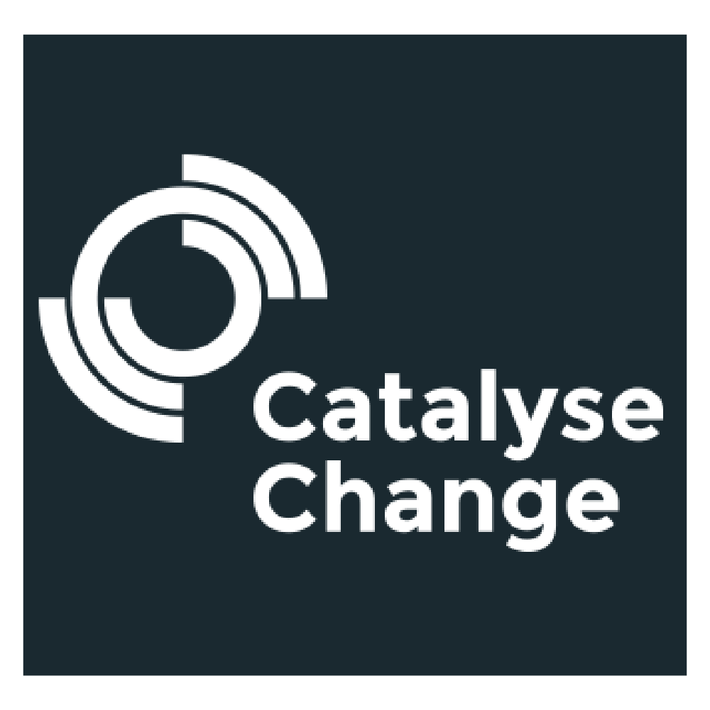 Catalyse_Icon.png