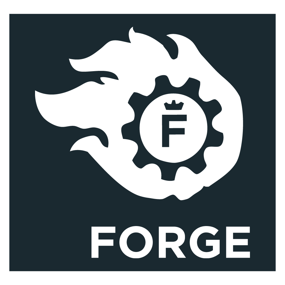 Forge_Icon.png