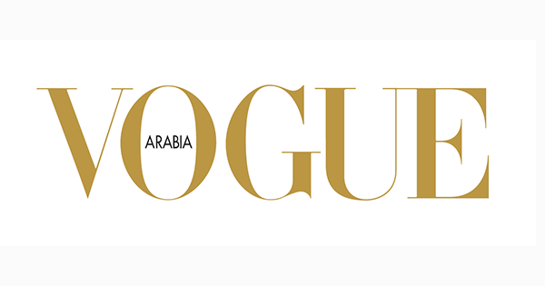 voguearabia.png
