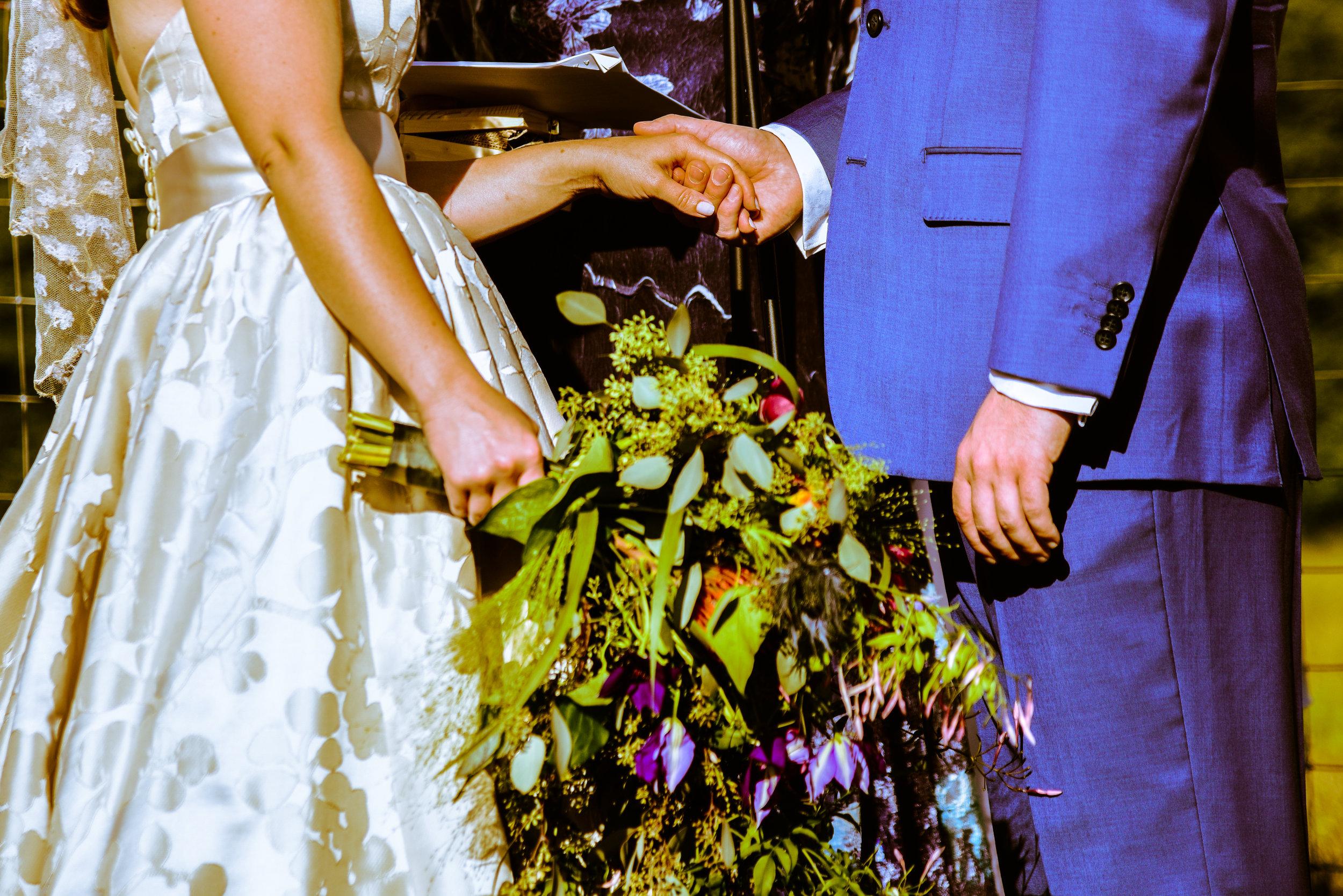 WeddingAtmosphere-120.jpg