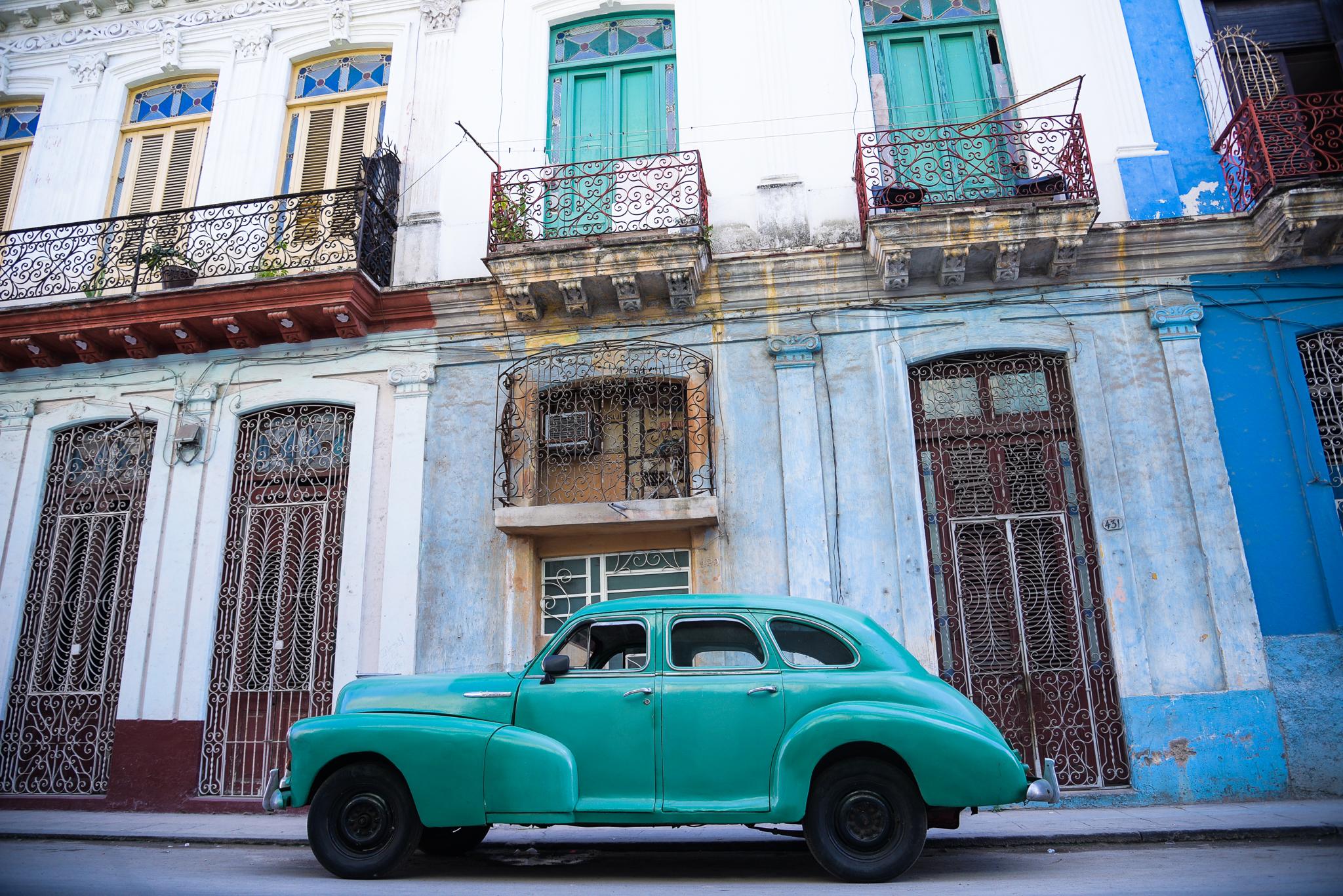 Cuba-8.jpeg