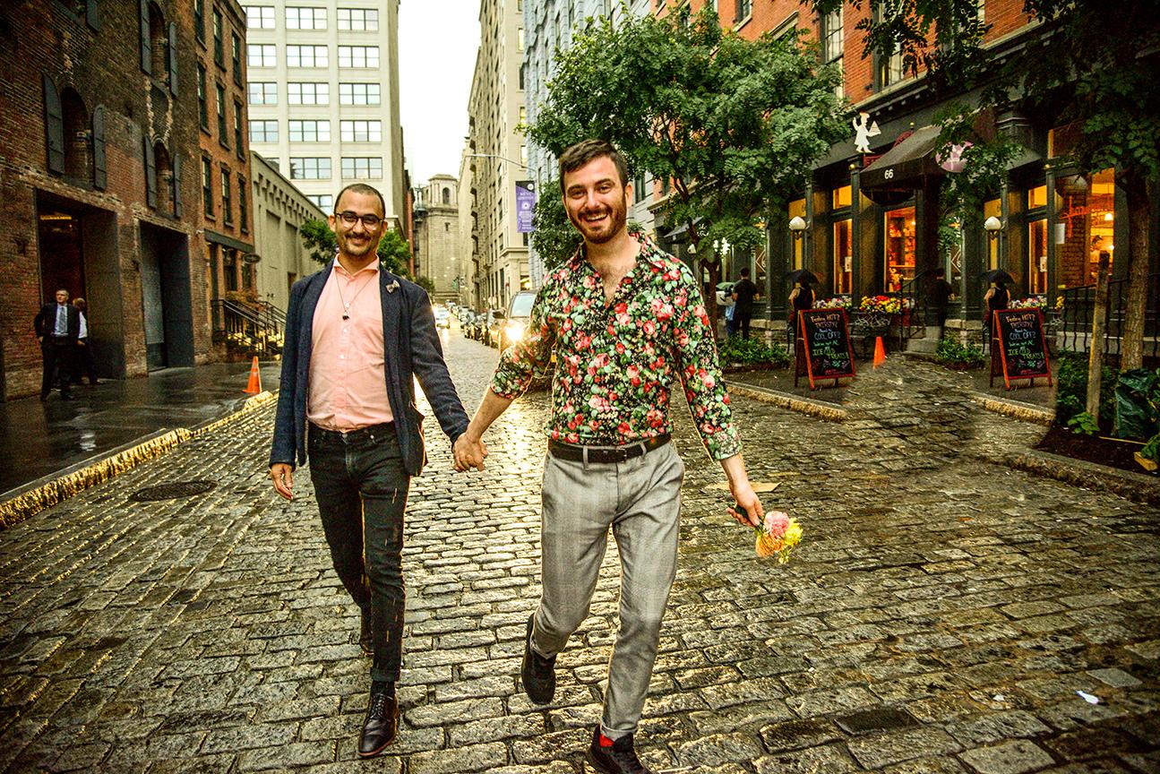 Alex&Sean-WeddingSelects-406.jpg