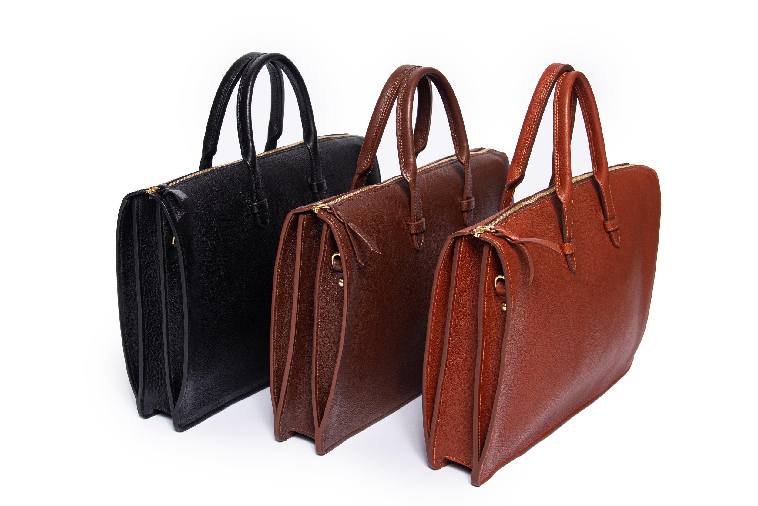 R.L.E.-Leather01.JPG
