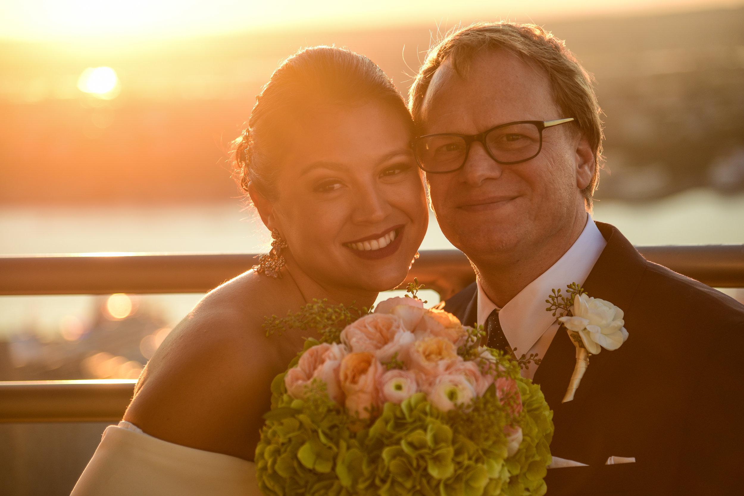 Bianca&Christopher-Wedding-Highlights-125.jpg