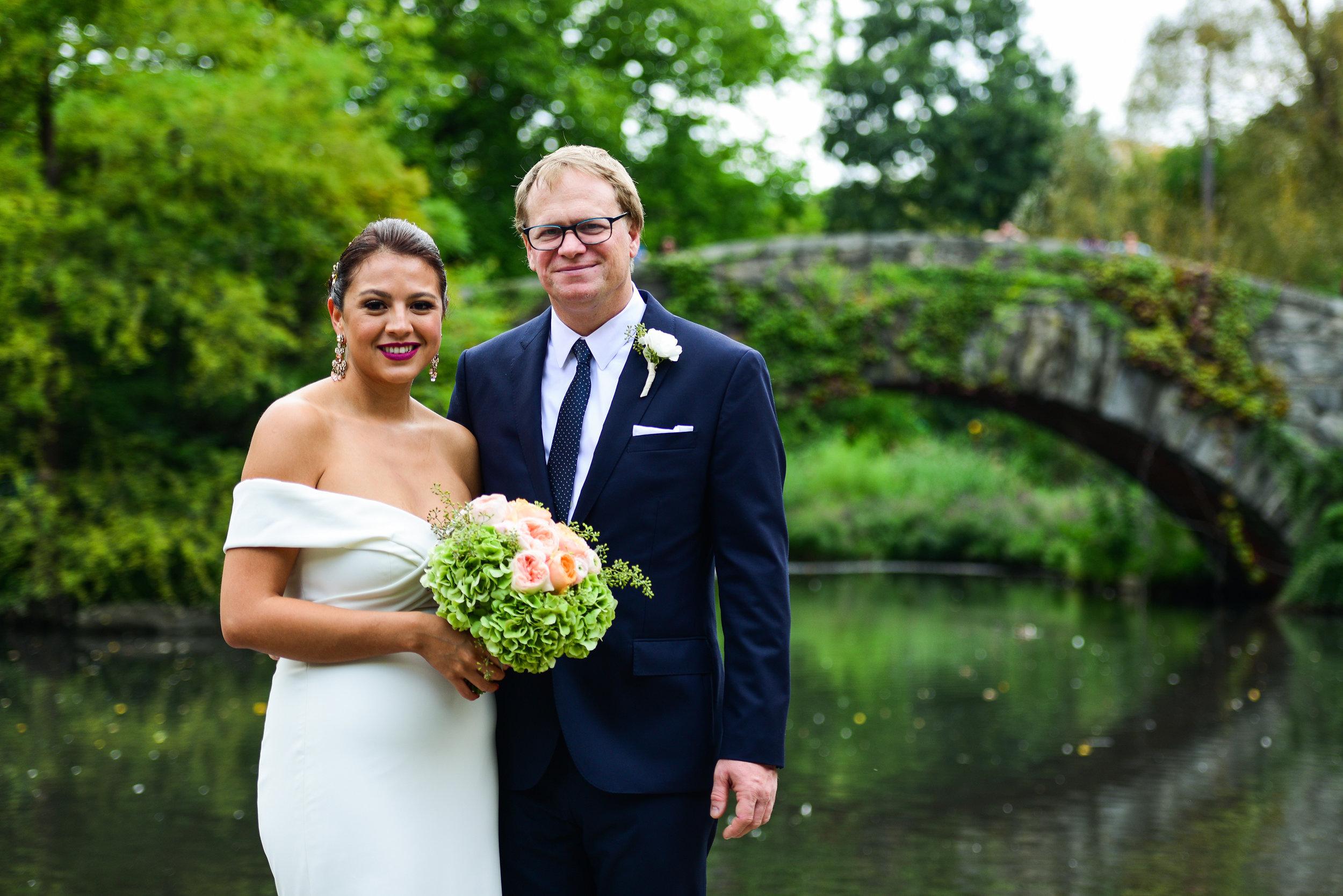 Bianca&Christopher-Wedding-Highlights-61 (1).jpg