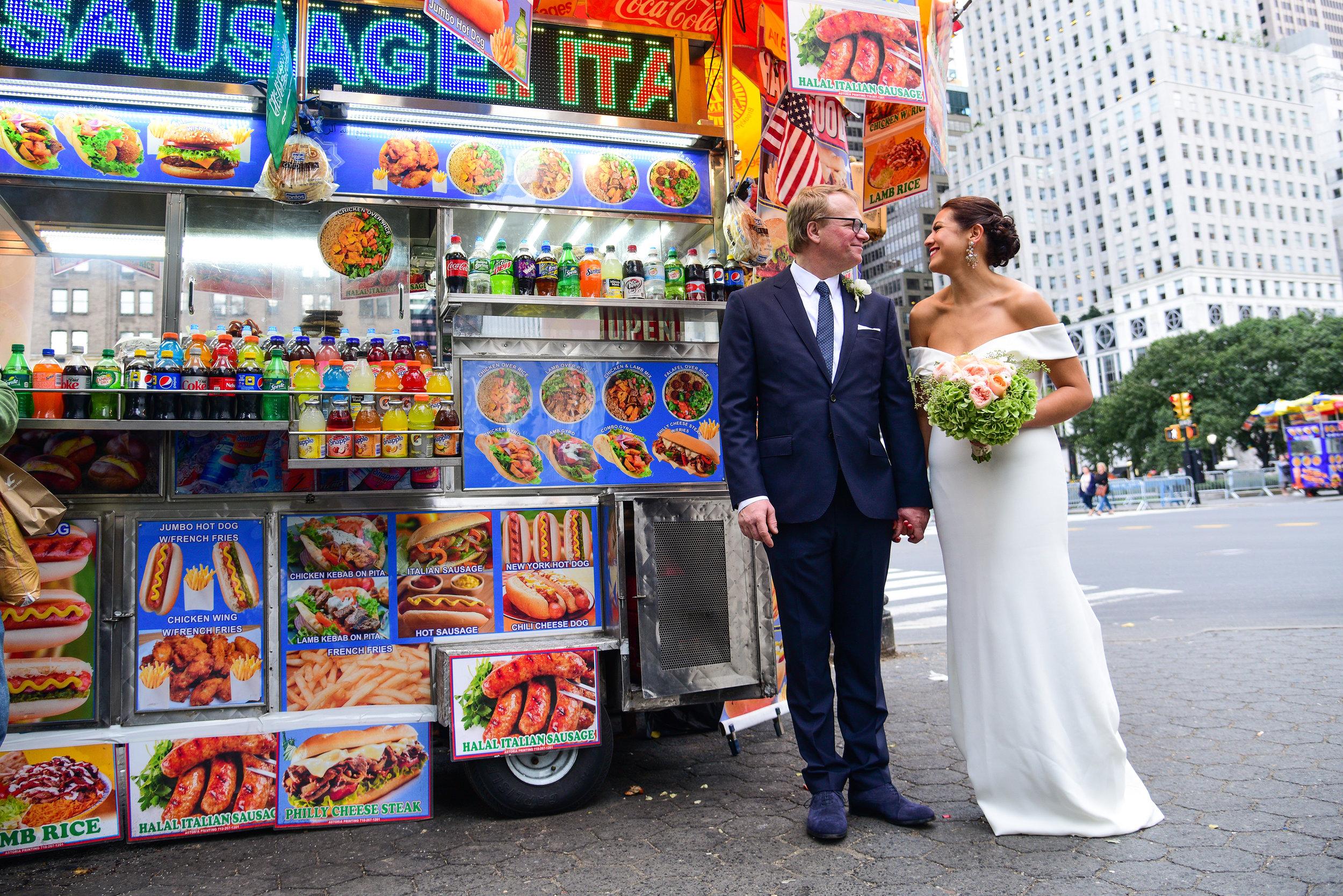 Bianca&Christopher-Wedding-Highlights-65 (1).jpg