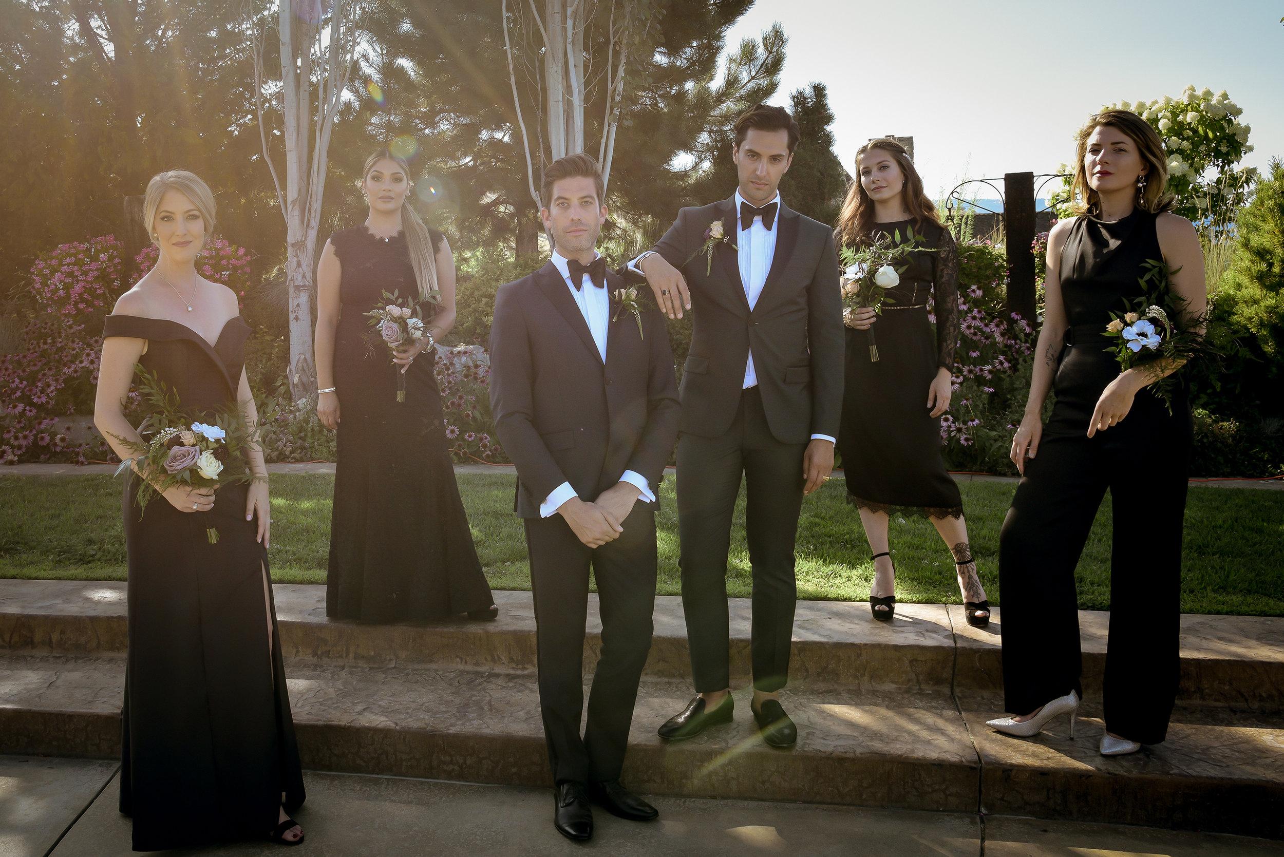 Austin&Dorian-Wedding-1183.JPG