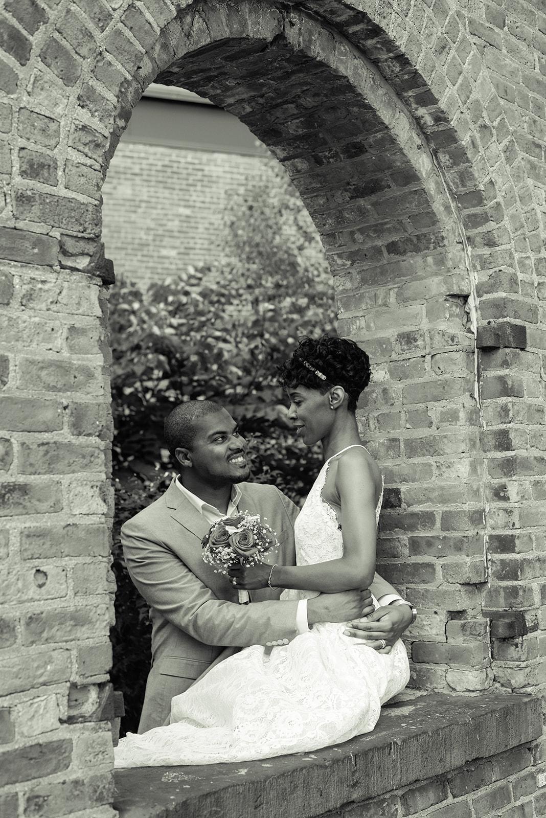 WeddingPortraitSelects-297_websize.jpg